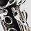 Thumbnail: Clarinete Buffet Crampon Tosca Bb