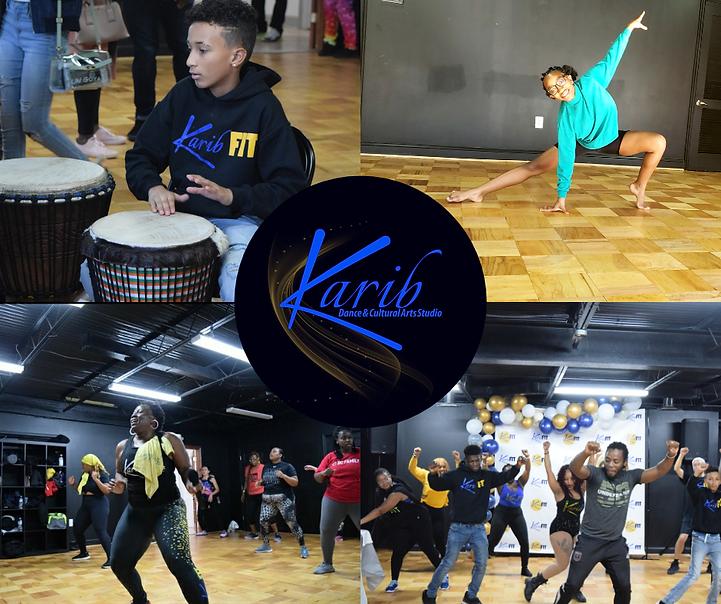 KDCAS Collage Facebook Post.png