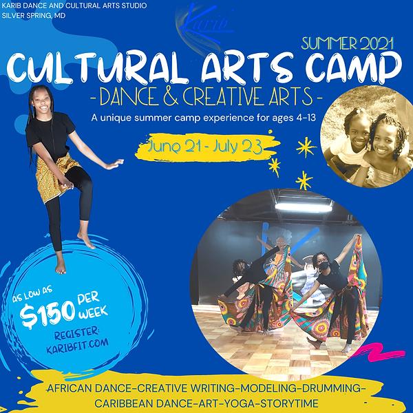 KDCAS Cultural Arts Summer Camp 2021.png