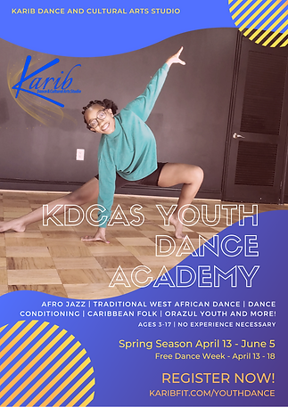 KDCAS YOUTH DANCE ACADEMY.png