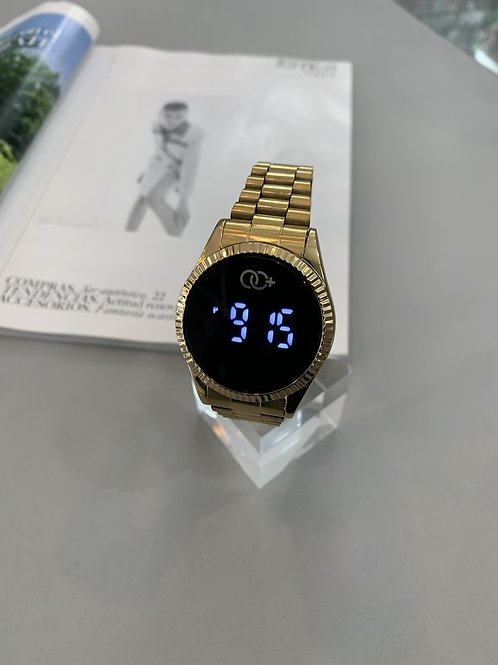 Reloj A&C TOUCH