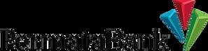 Logo PermataBank_trans.png