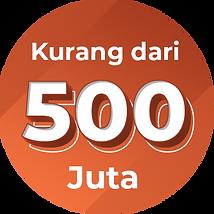 KURANG 500_1.png