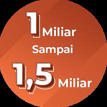 1 SAMPAI 1,5_1.png