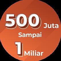 500 SAMPAI 1_1.png
