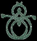Logo hoeve4 groen grijs.png