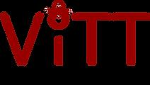 Logo VITT png.png