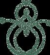 Logo hoeve3 groen grijs.png