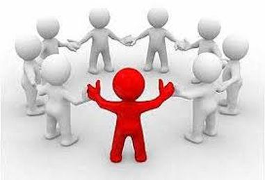 Werken met en in groepen.jpeg