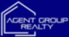 Agent grp Realty logo.jpg