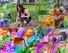 Screen Shot 2020-04-23 at 6.18.40 PM.png