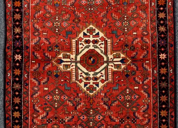 Antique Hamadan