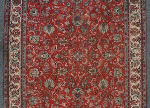 Vintage Tabriz