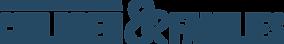 logo-acf-2x.png