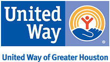 UWGH_Logo_Color.png