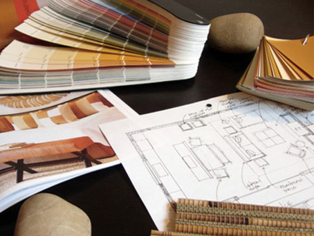 8 TIPS TO MAKE THE MOST OF YOUR INTERIOR DESIGN CONSULTATION
