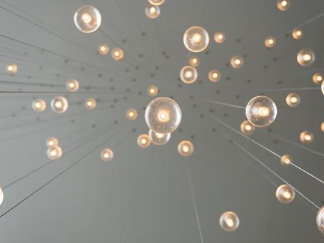 6 INTERIOR LIGHTING TIPS