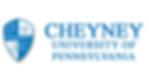 cheyney logo.png