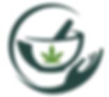 AgriKind Logo image leaf.PNG