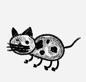 cat17 стамп.jpg