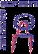 לוגו בית ספר רקע שקוף.png