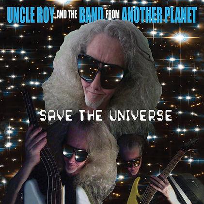 Save The Universe.jpg