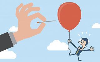 balloon-burst.jpg