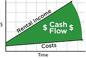 rental-income.png