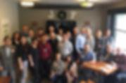 party201711_edited.jpg