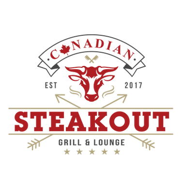 steak out logo-08.png