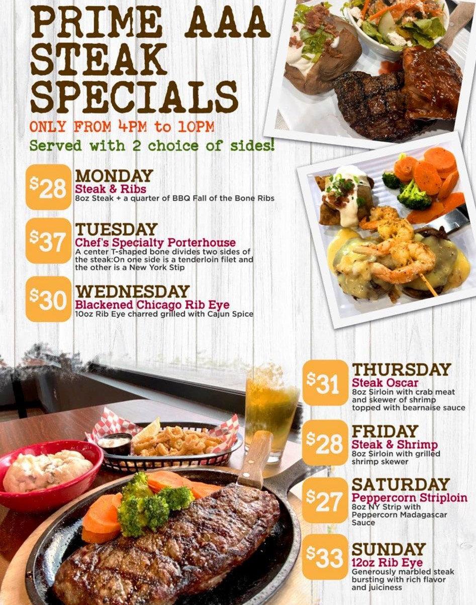 steakout specials (3).jpg