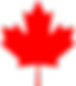 maple-leaf-38777_960_720.png