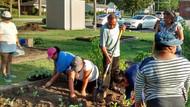 SeedsofHope Gardeners-2018-8-17=3.jpg