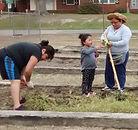 SeedsofHope Gardeners-2018-4-4=2.jpg