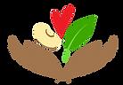 Seeds of Hope Logo 1 copy (2).png