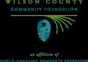 Wilson_2c_logo.png