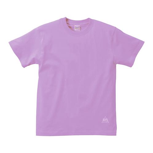 TOKYO HORIZON Tシャツ