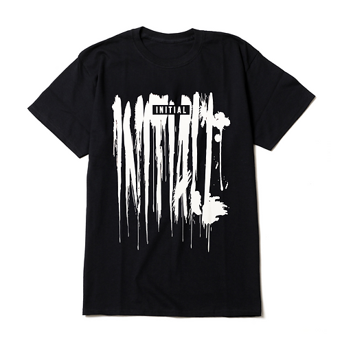 official Tシャツ