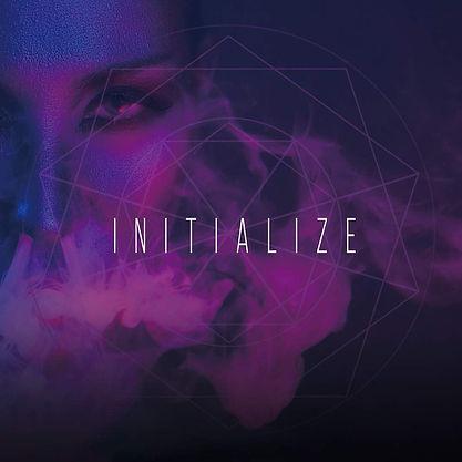 INITIALIZE A.jpg
