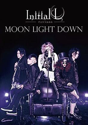 MOON LIGHT DOWN A.jpg