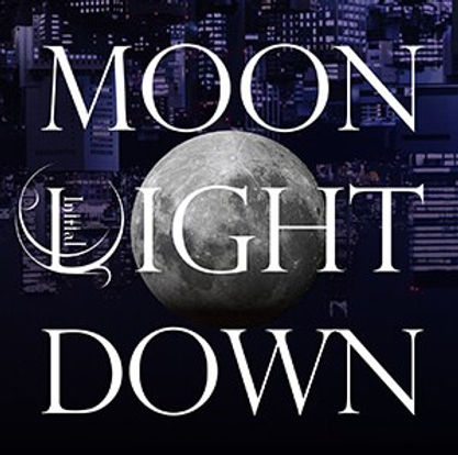 MOON LIGHT DOWN C.jpg