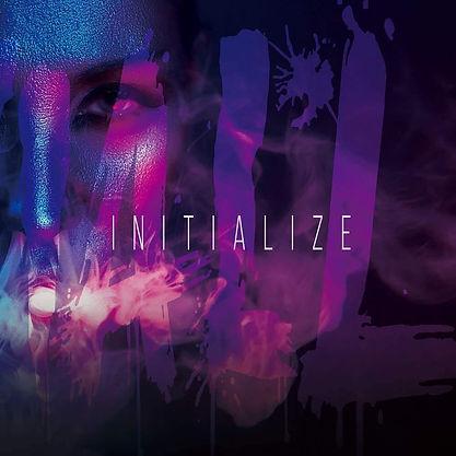 INITIALIZE B.jpg