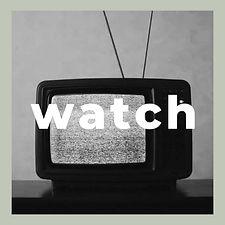 Watch_2.jpg