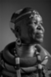 Esther Mahlangu.png