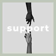 support_2.jpg
