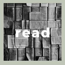 Read_2.jpg