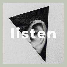 Listen_2.jpg
