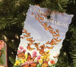pgt tcl 31 celebrating monarchs.png