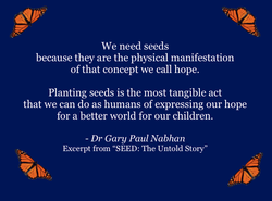 lights! plus Nabhan Seed quote.png