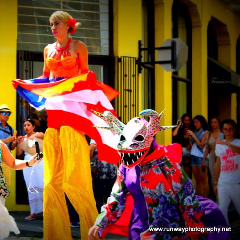 Carnaval de Puerto Rico